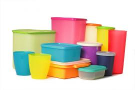 7 Ideas for Reusing Food Containers