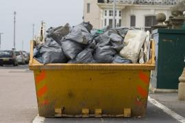 4 Ways To Remove Rubbish in Richmond...