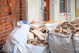 Tips for Clearing Builders Waste in...