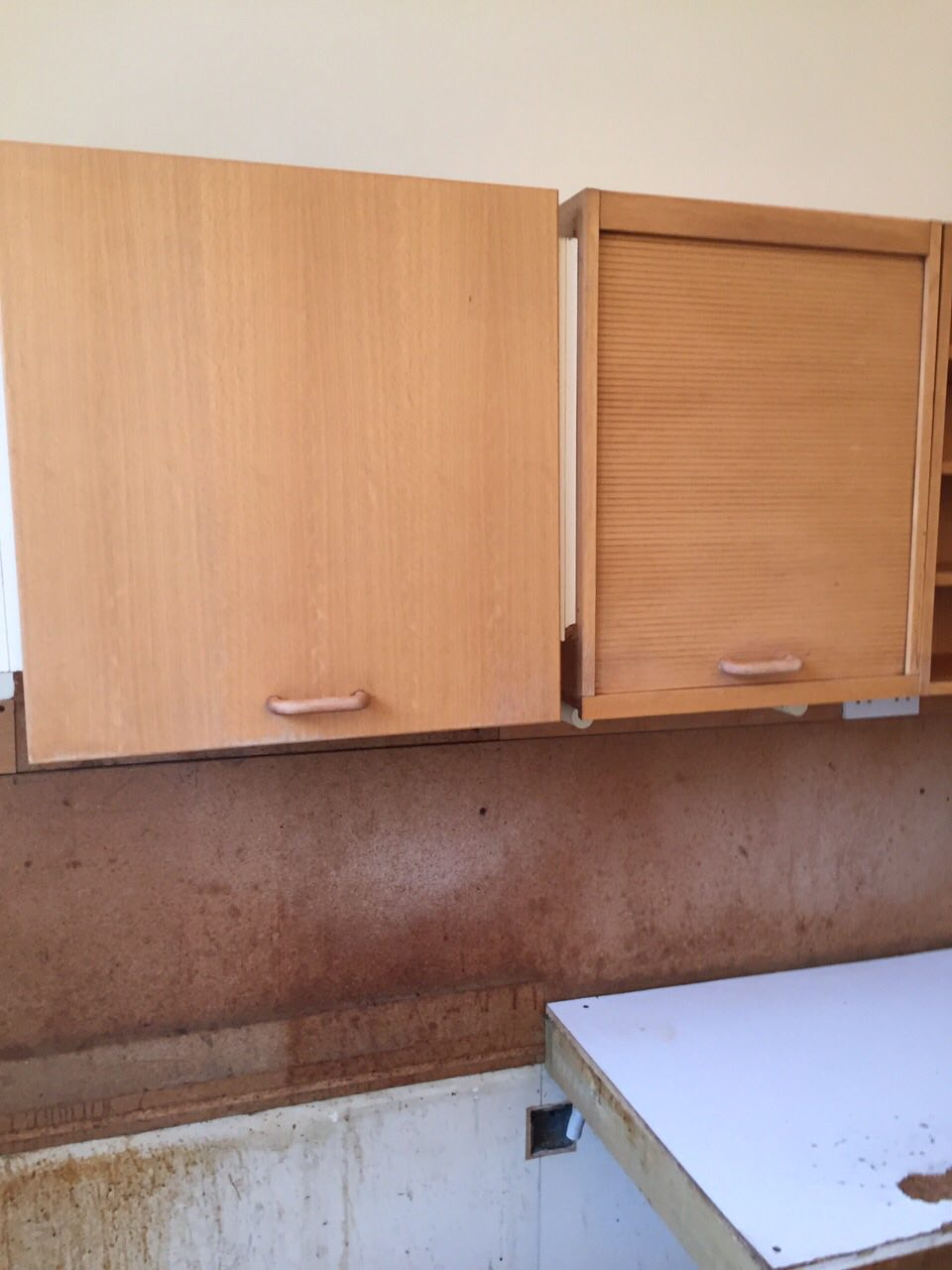 Thornton Heath office clearance CR7