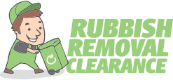 Rubbish Removal Clearance